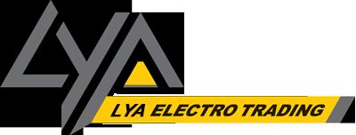 LYA ELETROTRADING