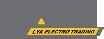 Lya Electro Trading